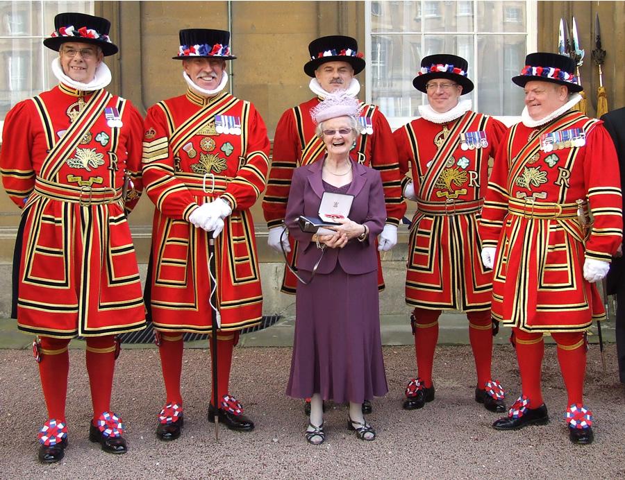 одежда в великобритании качеству сразу определилась